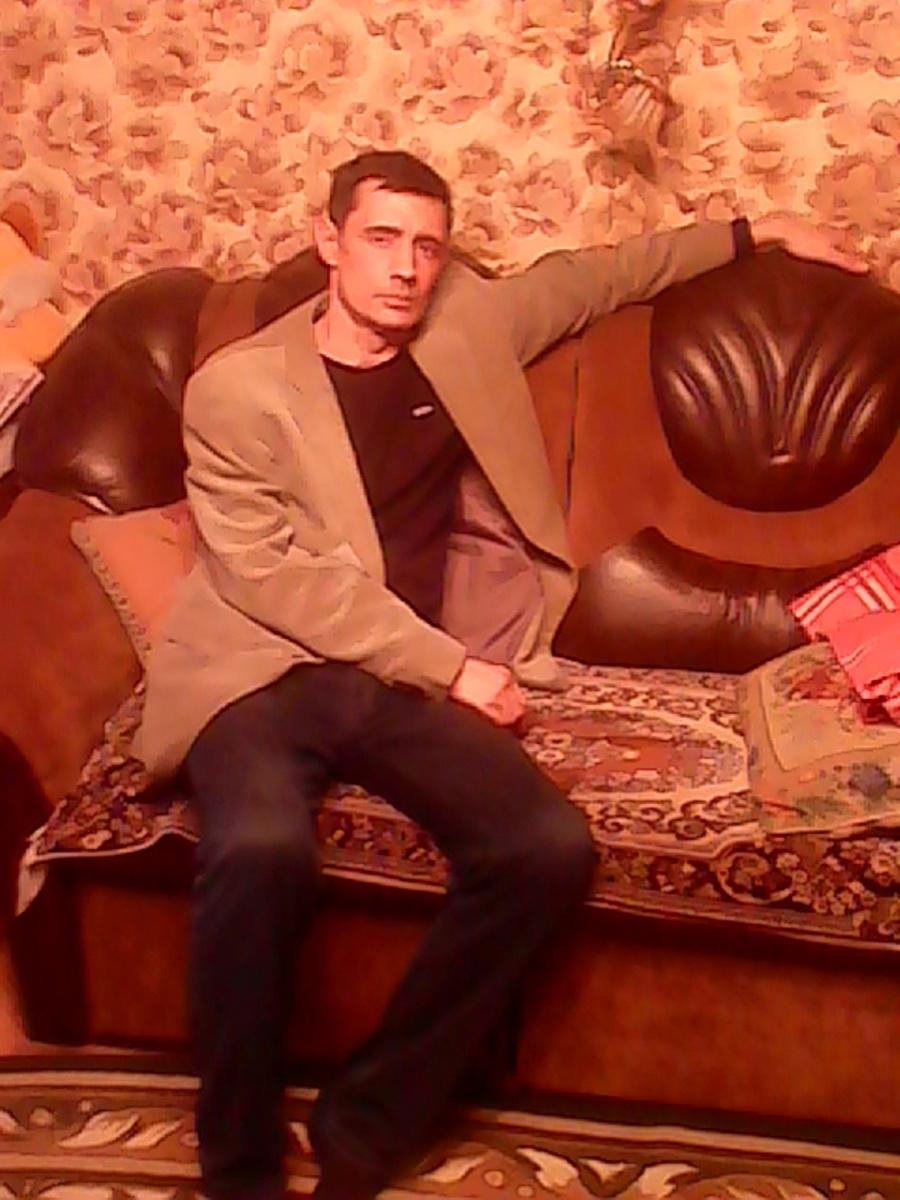 Сайт знакомств ленинск кузнецк