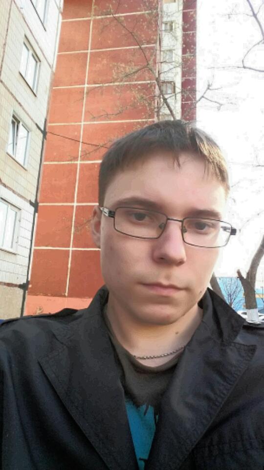 Кемеровские знакомства www tabor ru знакомства pqp