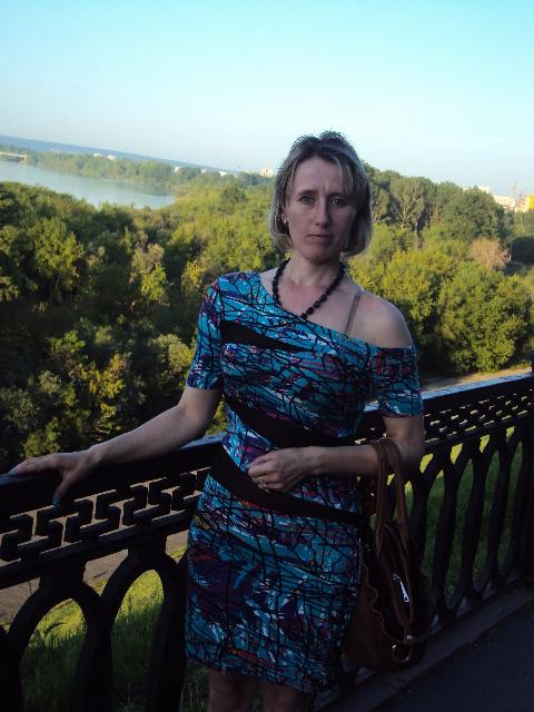 Знакомства 16 лет кемерово dr любовь эрн великие луки