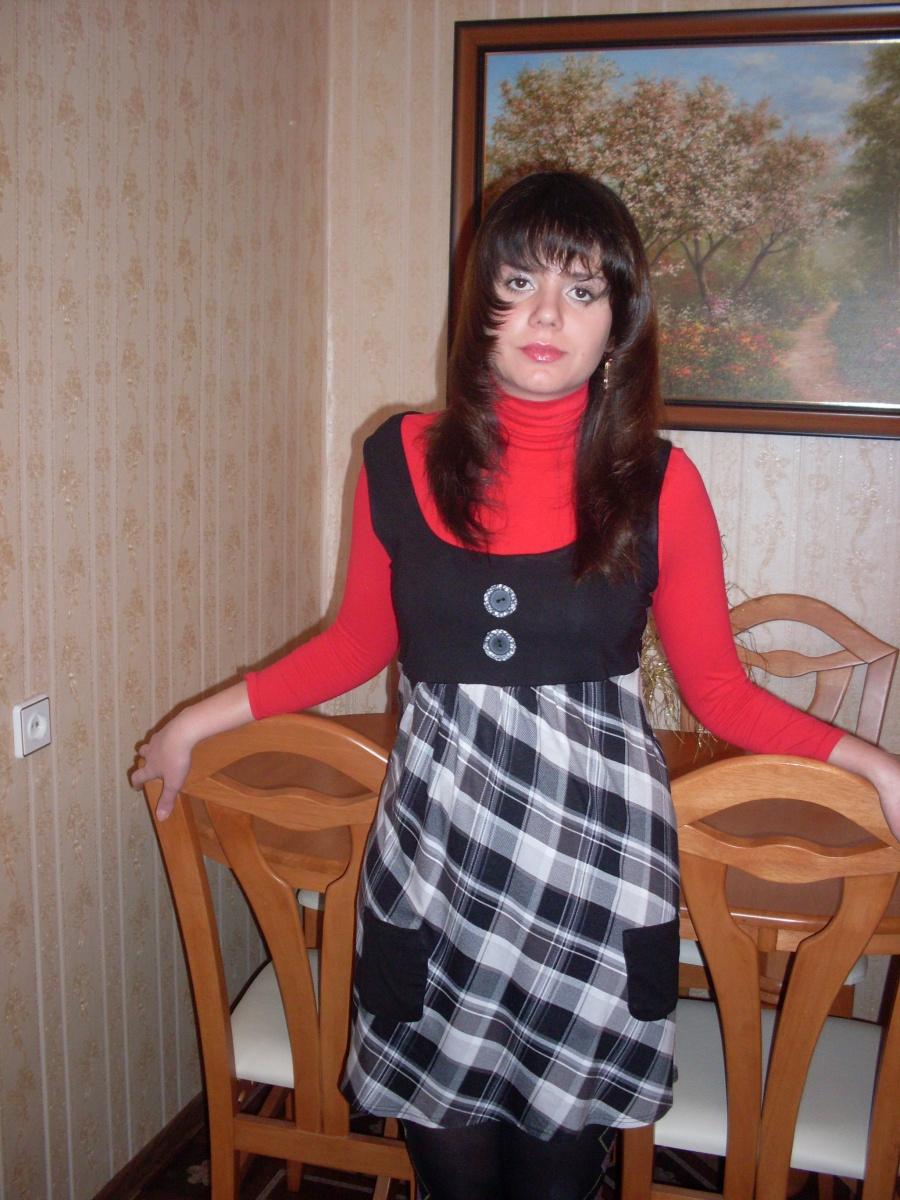 Кемерово г знакомства сайт в