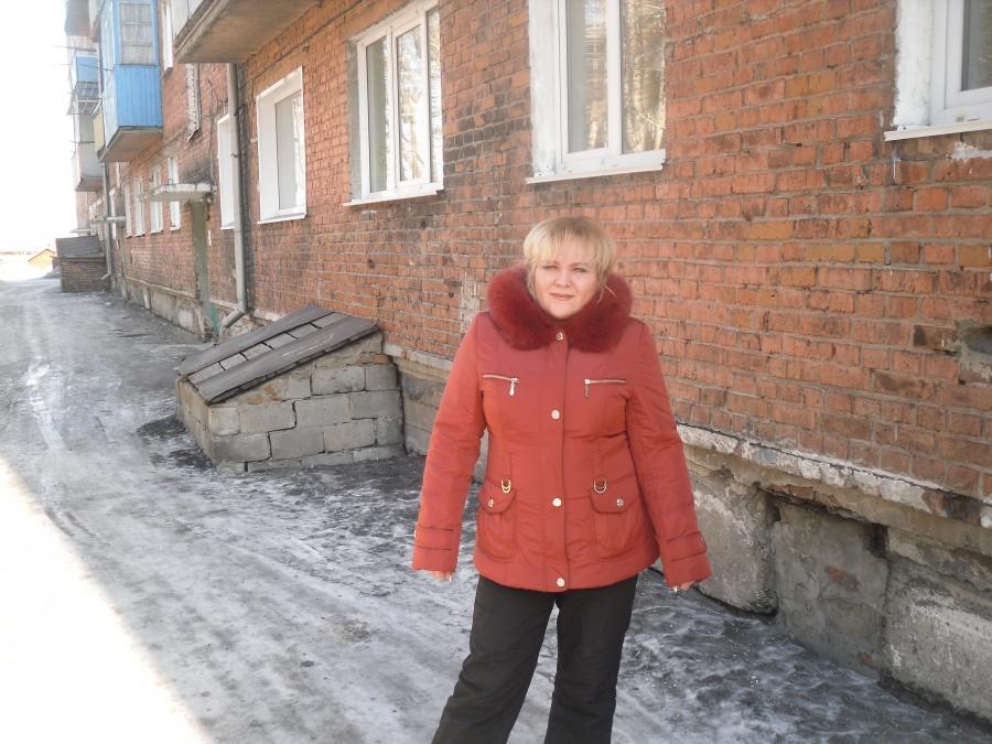 Ищу работу сиделка в солигорск