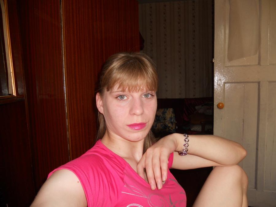 знакомство новокузнецк без фото