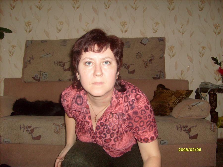 сайт знакомств без регистрации кемеровская область