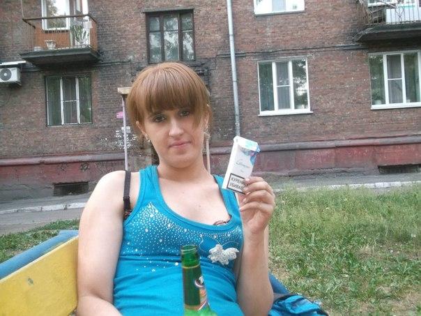 Сайт знакомств новокузнецк без регистрации официальный