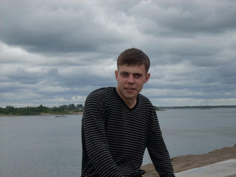 Сайт Знакомств В Прокопьевске Только Богатый Мужчина