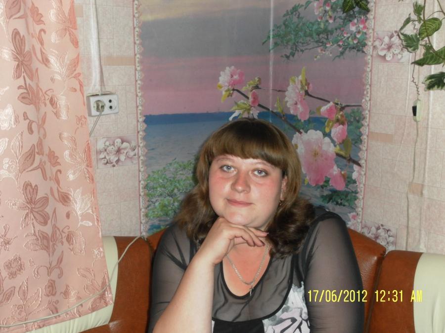 телефон знакомства секса ленинск кузнецк