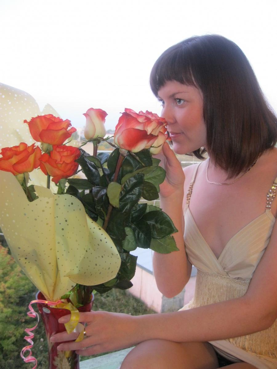 православные сайты знакомств кемерово