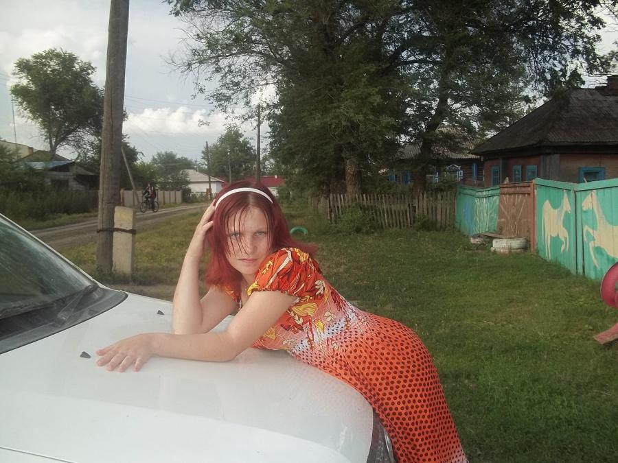 сайт знакомства в г кемерово
