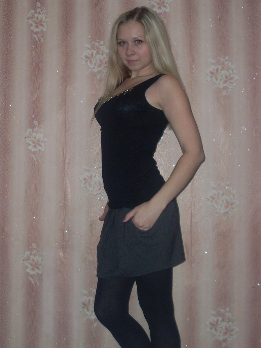 intim-znakomstva-v-kemerovo